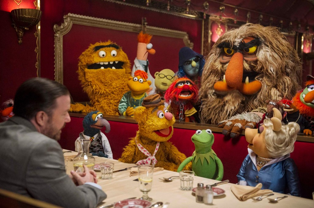 muppets most wanted whysoblu 2