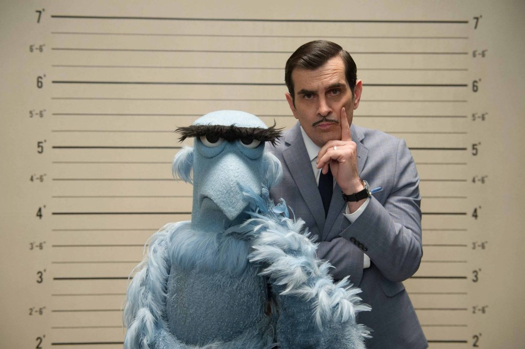 muppets most wanted whysoblu 5