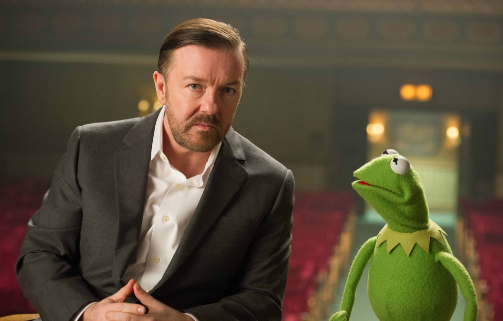 la_ca_1219_muppets_most_wanted