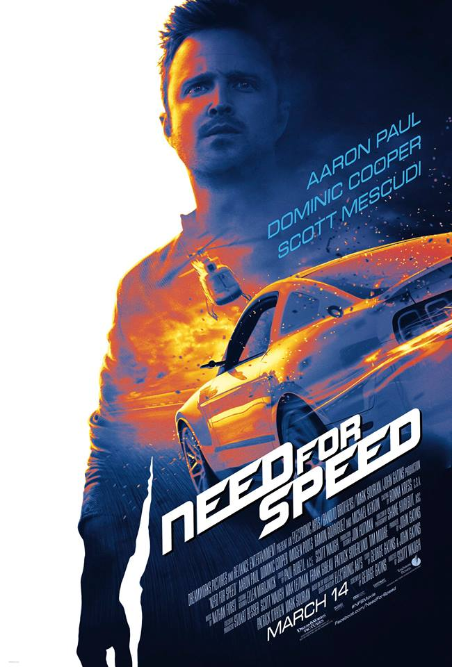 need for speed whysoblu poster