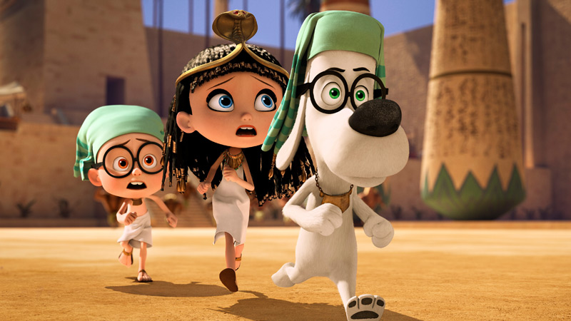 peabody and sherman whysoblu 3