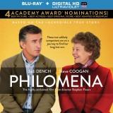 philomena-001