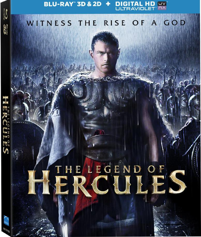 the-legend-of-hercules-bd-cover-large