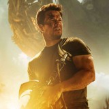 transformers-age-extinction-poster-wahlberg-001