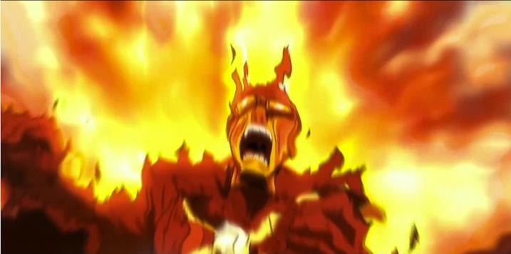War of the Worlds Goliath - www.whysoblu.com