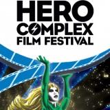 2014-Hero-Complex-Postcard-ver-003