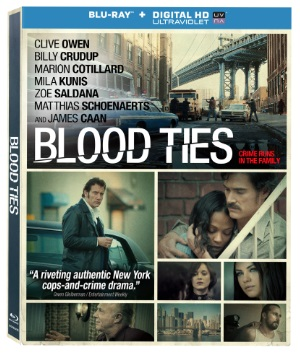 Blood-Ties MED