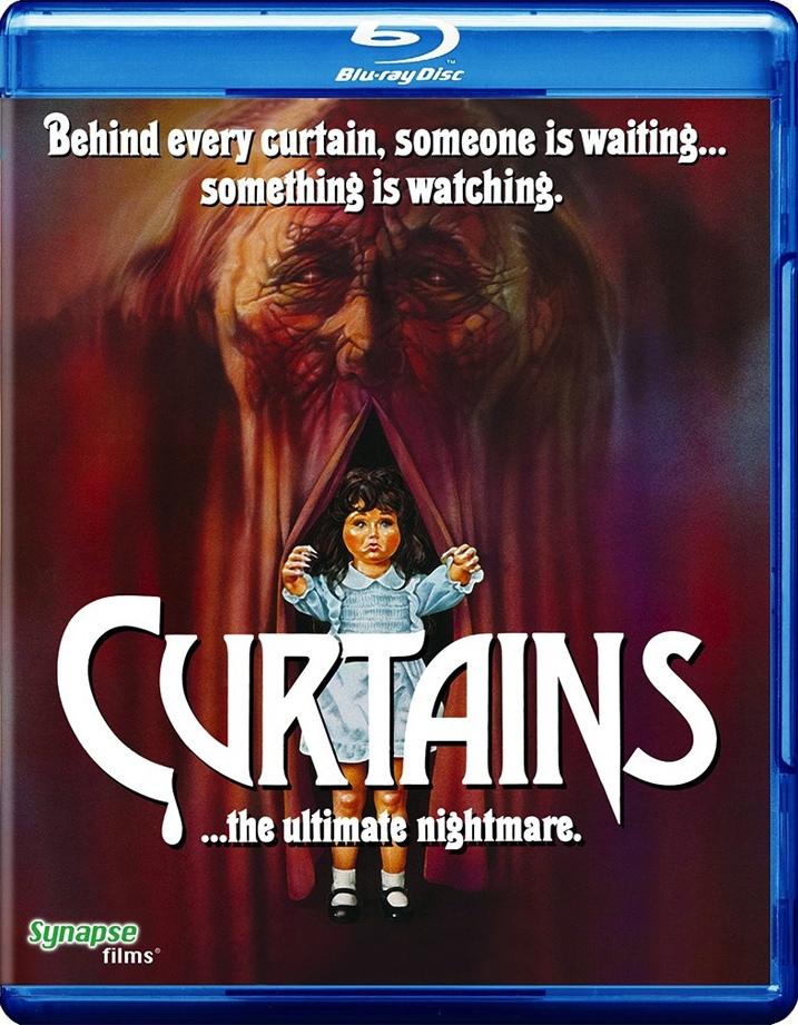 Curtains-Blu-ray