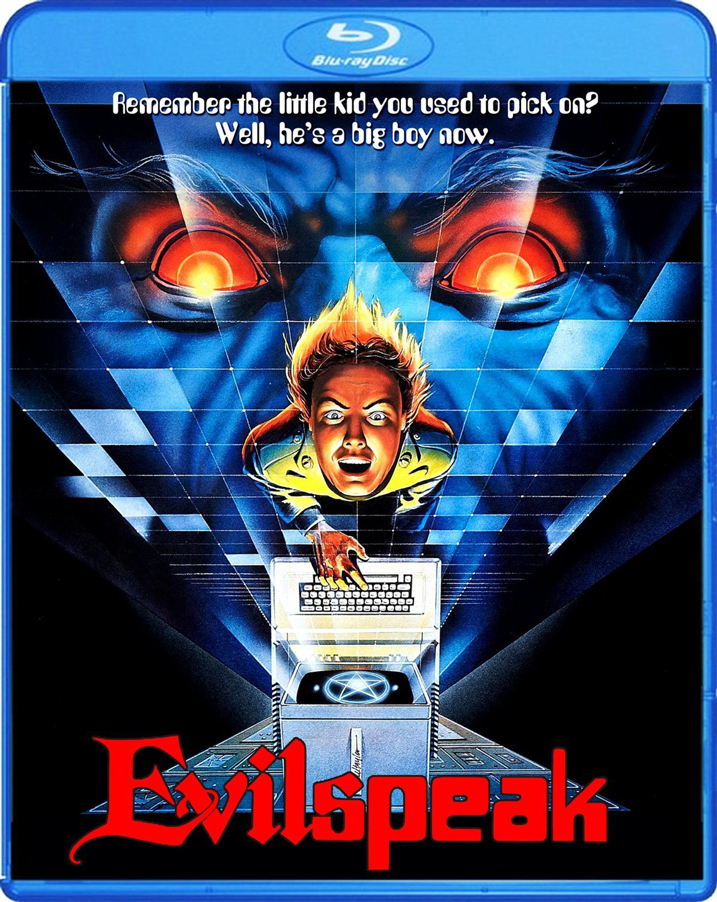 Evilspeak-Blu-ray