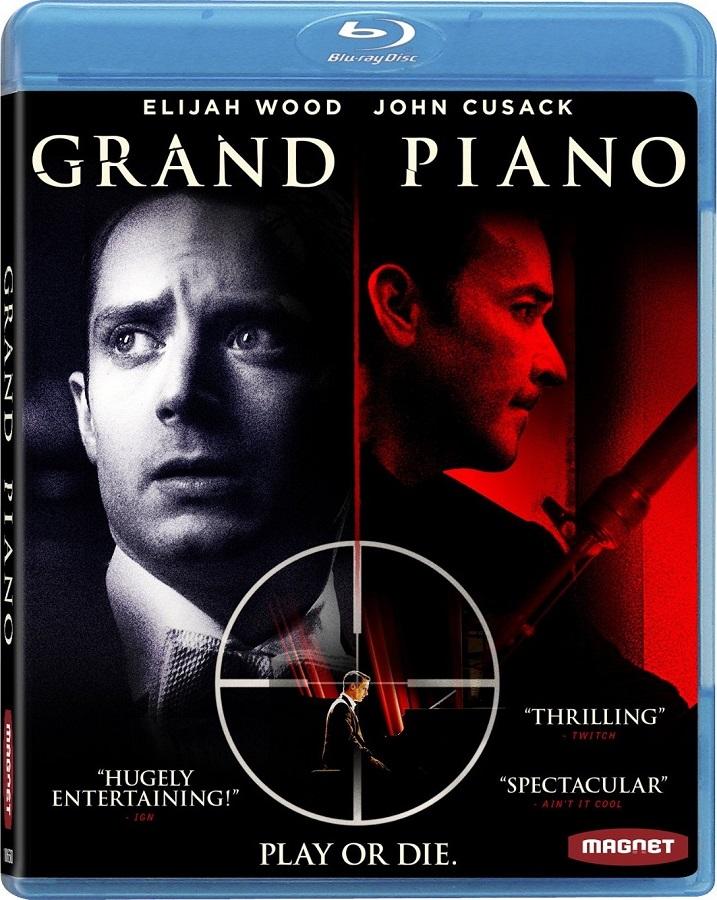 Grand-Piano-Blu-ray