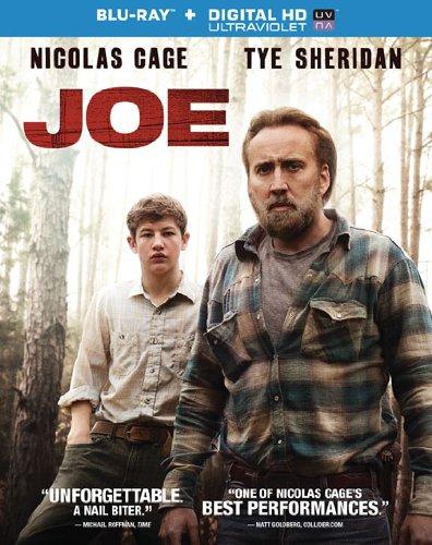 Joe - www.whysoblu.com