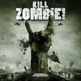 Kill Zombie - www.whysoblu.com