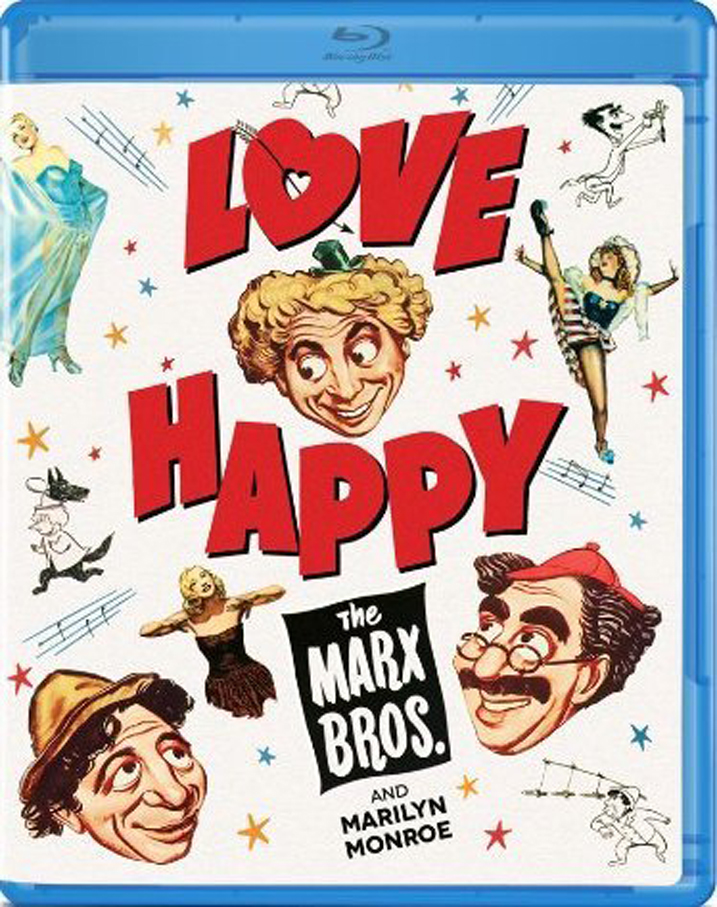 Love-Happy-Blu-ray