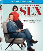 Masters-Of-Sex-S1-SMALL