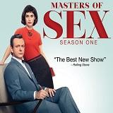 Masters-Of-Sex-Season 1