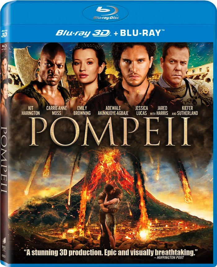 Pompeii - www.whysobu.com