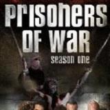 Prisoners Of War THUMB
