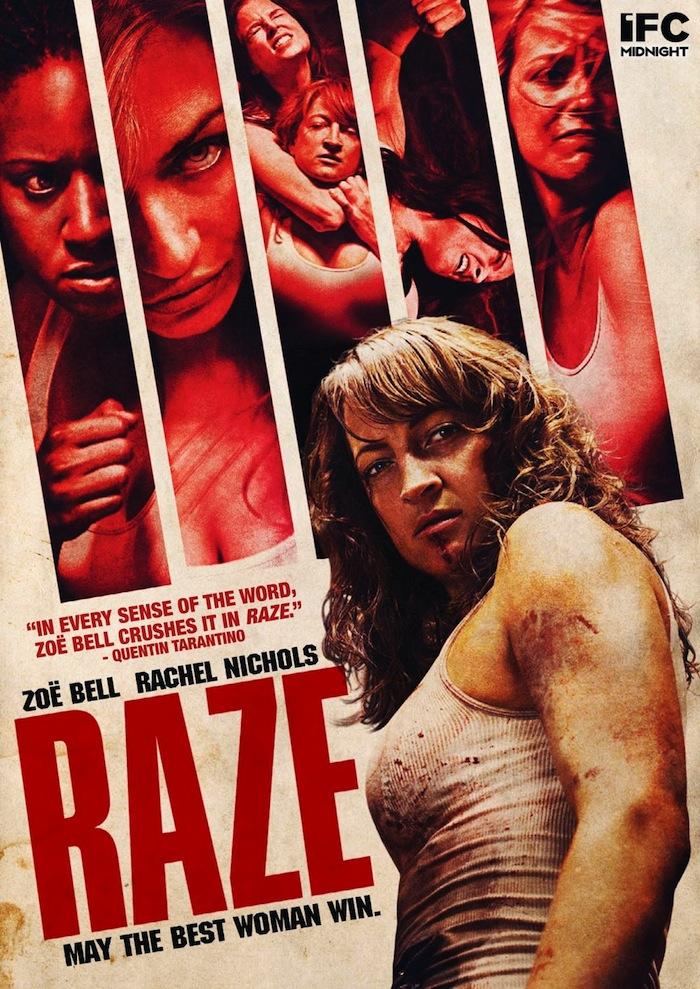 Raze - www.whysoblu.com