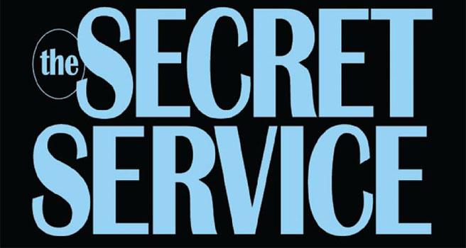 Secret-service-banner-4-29
