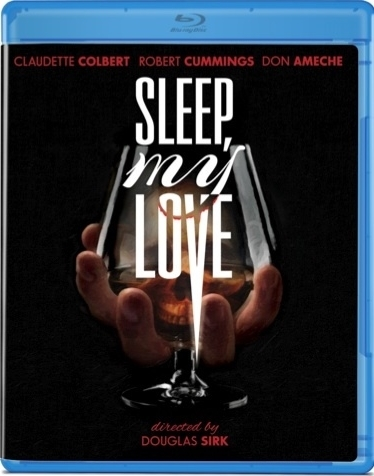Sleep-My-Love-Blu-ray