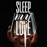 Sleep-My-Love