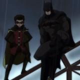 SoBat - Batman_Damian_05-001