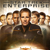 Star-Trek-Enterprise-Season 4