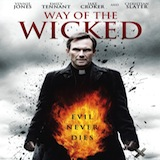 Way of the Wicked - www.whysoblu.com