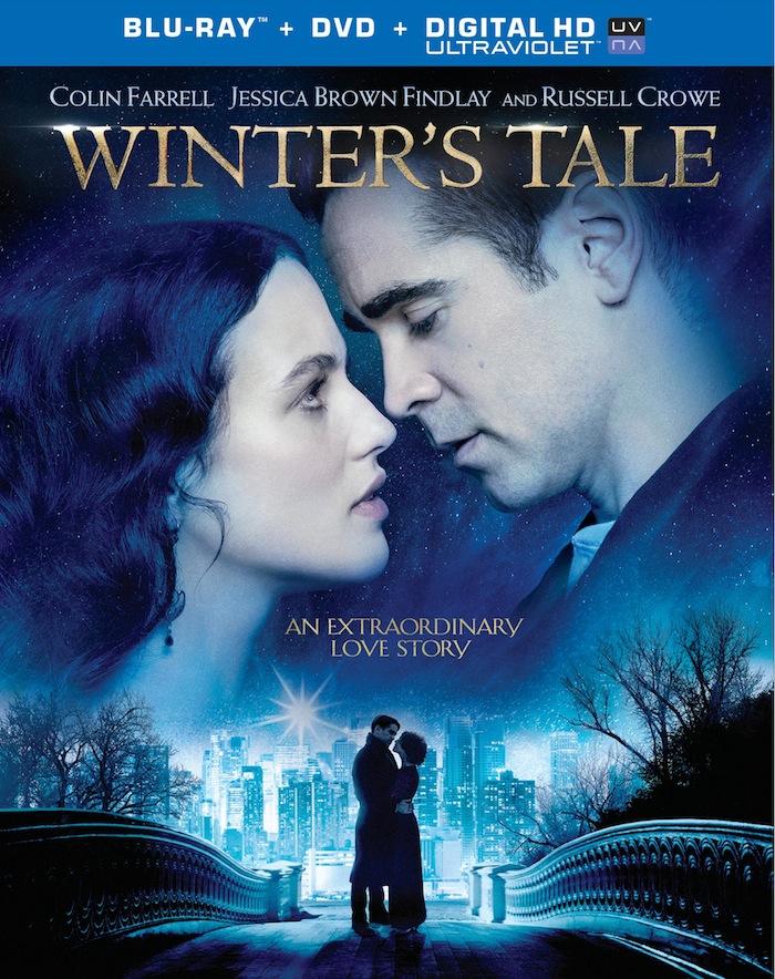 Winter's Tale - www.whysoblu.com