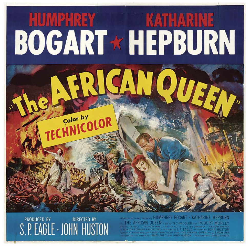 african_queen1