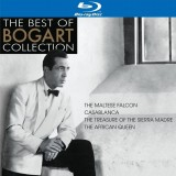 bogart collection whysoblu box art-001