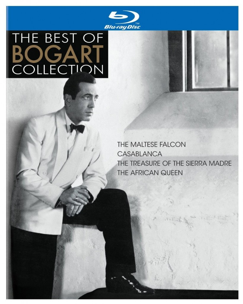 bogart collection whysoblu box art