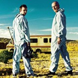 breaking bad whysoblu