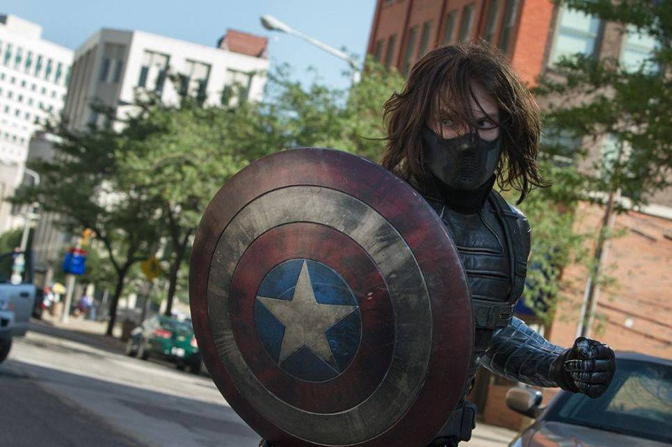 captain america winter soldier whysoblu 6