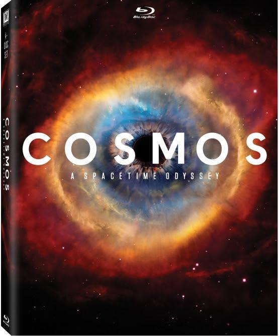 cosmos whysoblu