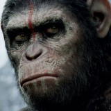 dawn_of_the_planet_of_the_apes_a_p-001