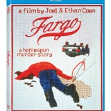 fargo whysoblu cover