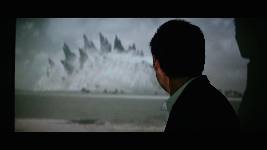 godzilla-2014-movie-screenshot-video