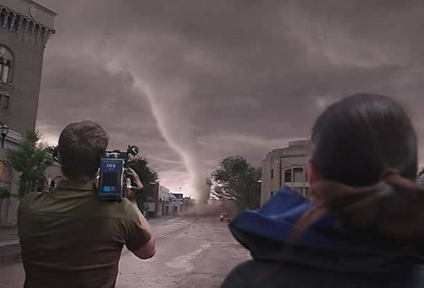 into-the-storm-picture-2