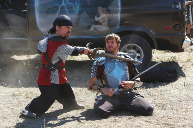 knights of badassdom whysoblu 1
