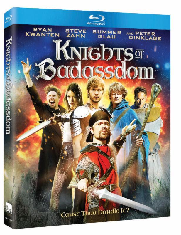knights of badassdom whysoblu cover