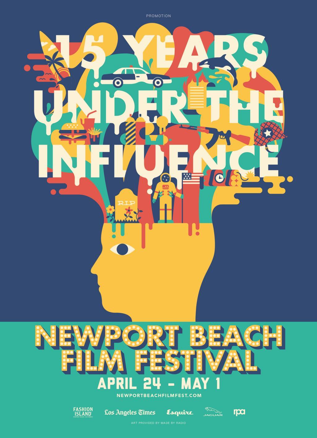newport beach film festival whysoblu