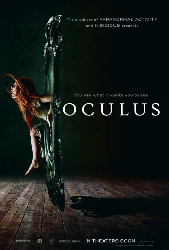 oculus whysoblu poster 1