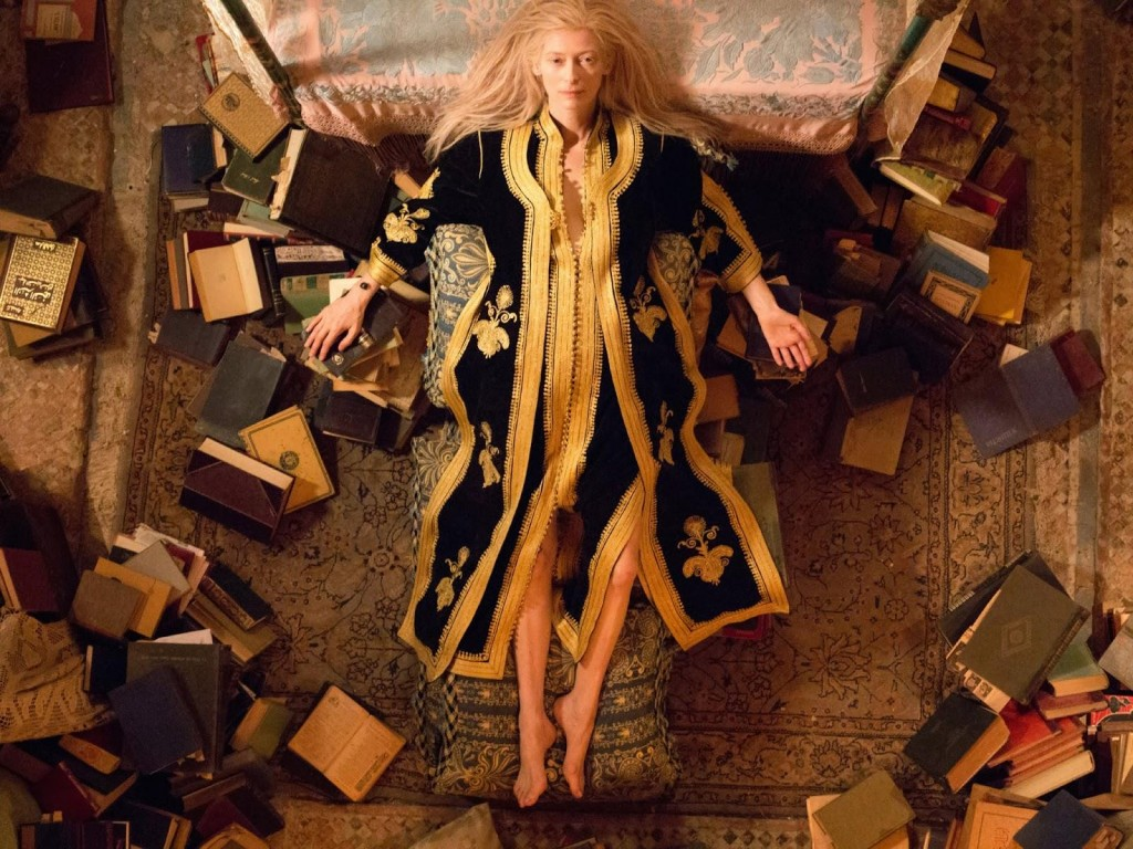 only lovers left alive whysoblu 2