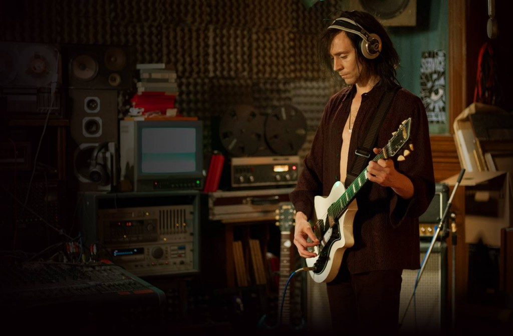 only lovers left alive whysoblu 4