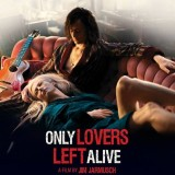 only lovers left alive whysoblu poster-001