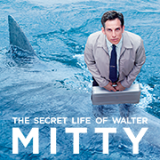 walter mitty why so blu thumb