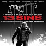 13 Sins - www.whysoblu.com