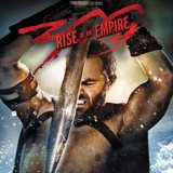 '300: Rise of an Empire' Marches Onto Blu-ray June 24th