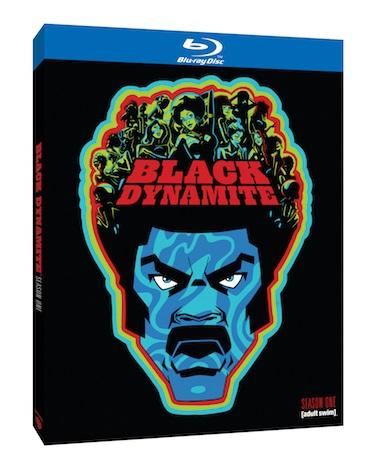 Black-Dynamite-Blu-ray